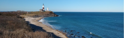 20180331_170350-montauk-lighthouse