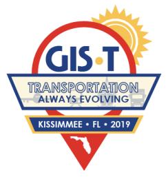 gis-t-2019